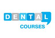 dentalcourse