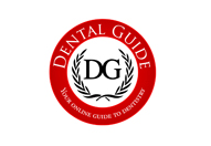 dentalguide